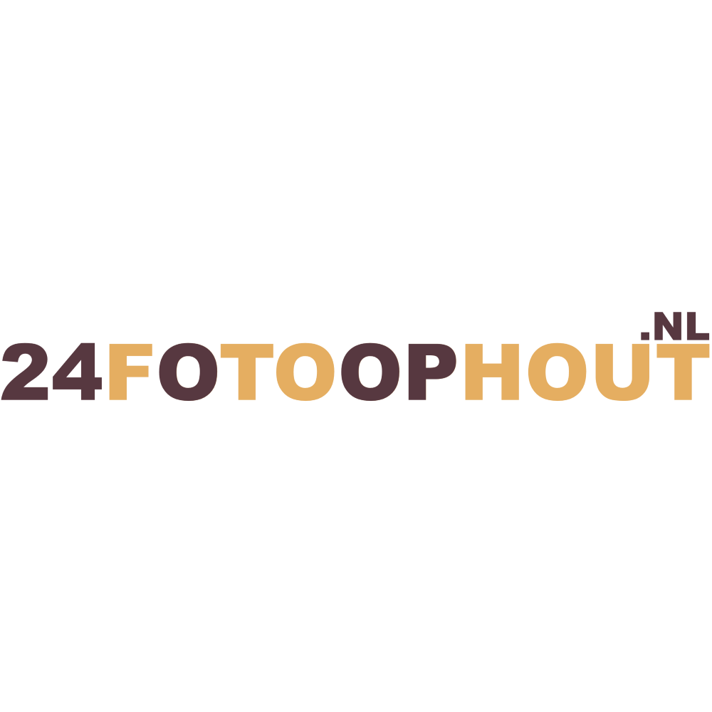 24fotoophout.nl