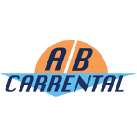AB Carrental